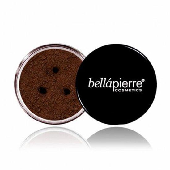 Brows Powders van BellaPierre Marrone