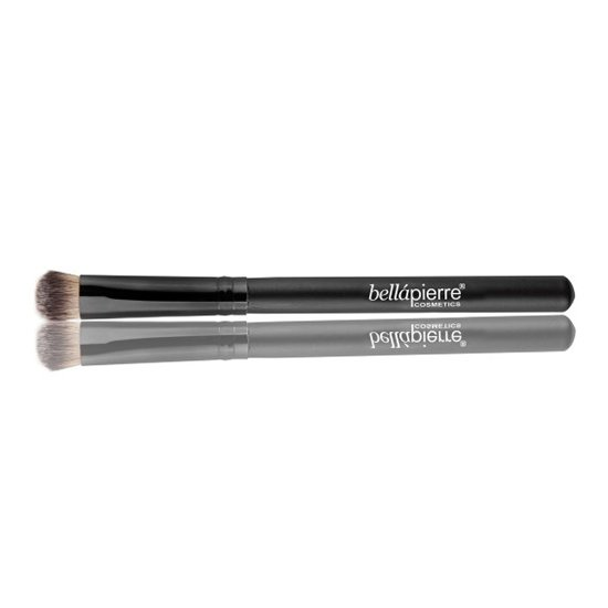 Concealer Brush van BellaPierre