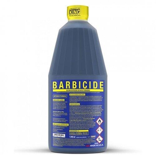 Desinfectie concentraat 1,9 liter van Barbicide