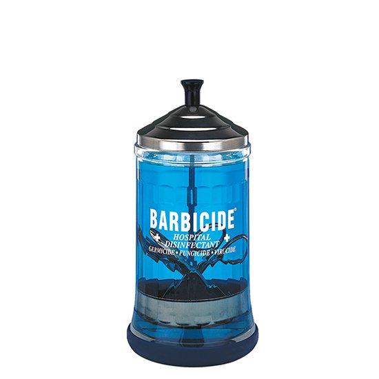 Dompelflacon 750 ml van Barbicide