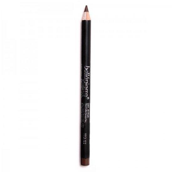 Eye Brow Pencil / EyeLiner Cocoa Brown