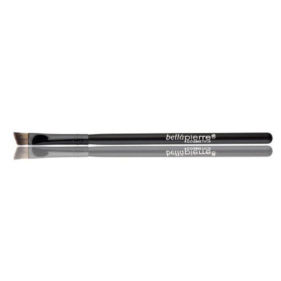 Eyeliner Brush van BellaPierre