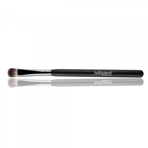 Eyeshadow Brush van BellaPierra