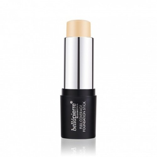 Full Coverage Foundation Stick
