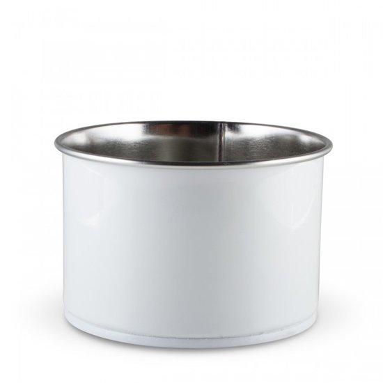 Wax Pot (leeg) van Berodin