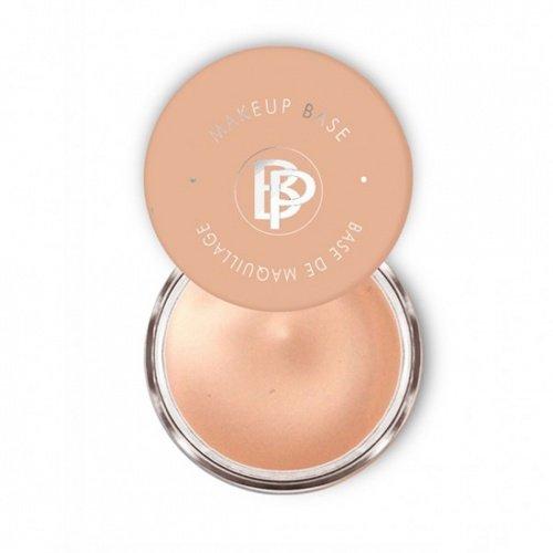 Make-Up Base van BellaPierre