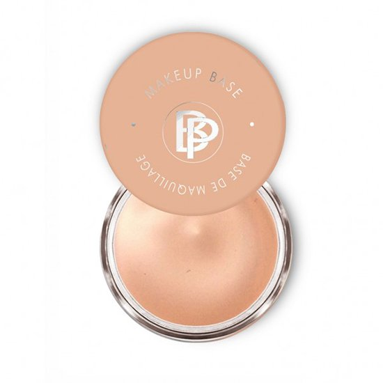 Make-Up Base van BellaPierre