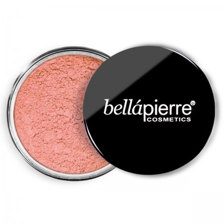 Mineral Blush van BellaPierre