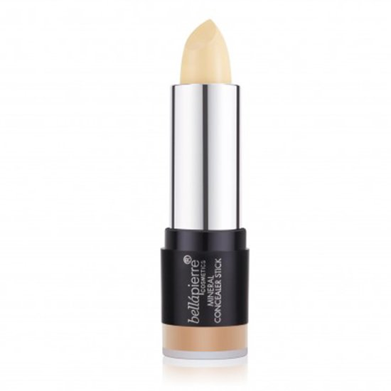 Mineral Concealer Stick van BellaPierre Light Medium