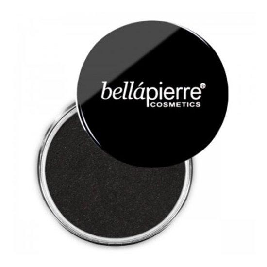 Oogschaduw van BellaPierre noir