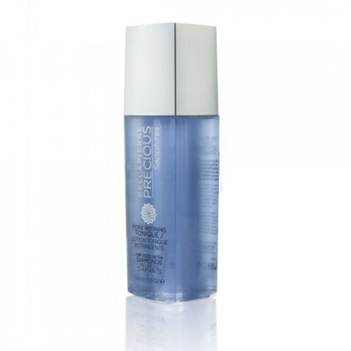 Pore Refining Tonique van BellaPierre