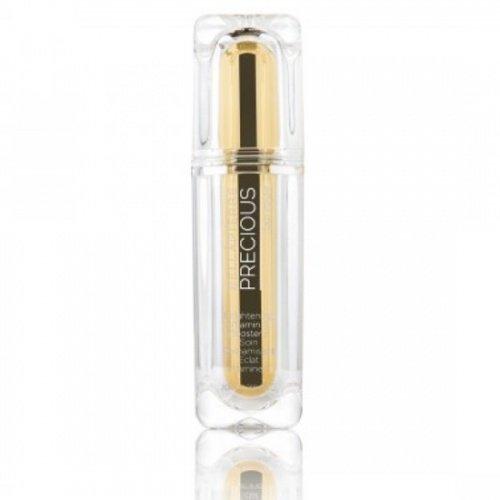 Precious 24k Gold Brightening Vitamin C Booster van BellaPierre