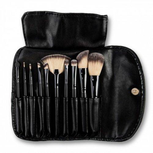 Professional Brush Set van BellaPierre