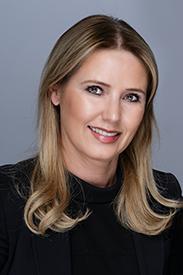 Karin Kuijs Browsandmore