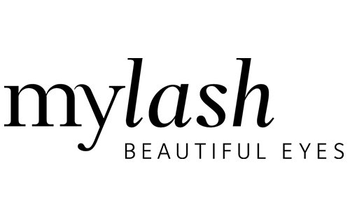 MyLash - Brows and More