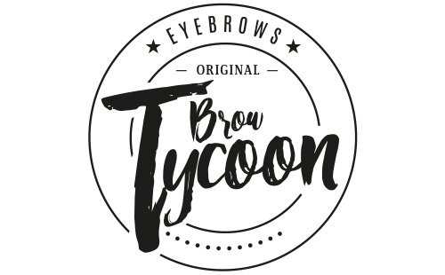 BrowTycoon - Brows and More