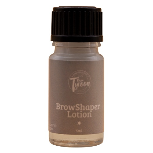 Browshaper lotion Browtycoon